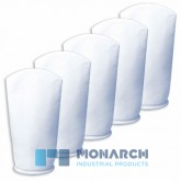 PO-1-PO1E-X5 Filter Bag Pack of 5