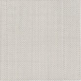 810 Micron (0.81mm) Aperture Woven Wire mesh 316 Stainless